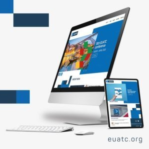 EUATC - Website
