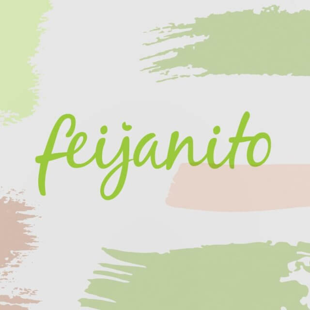 Feijanito - Marca