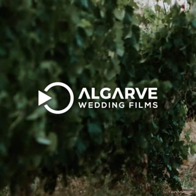 Algarve Wedding Films - Marca