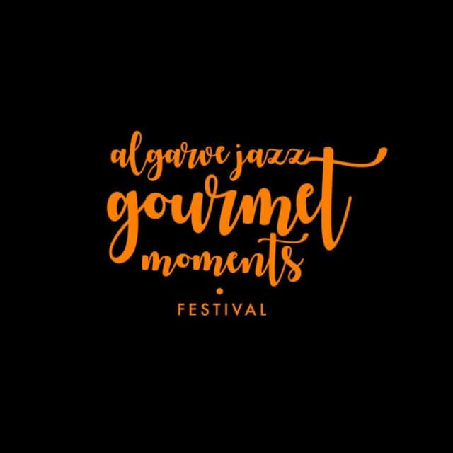 Algarve Jazz Gourmet Moments Festival - Identidade