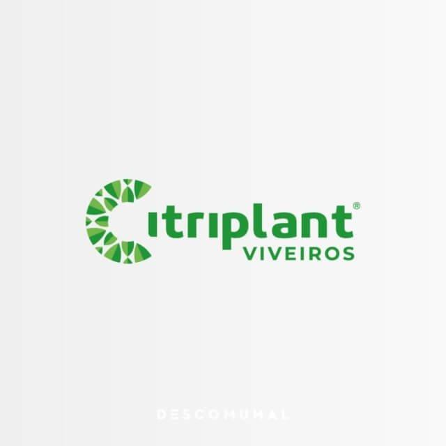 Citriplant - Marca